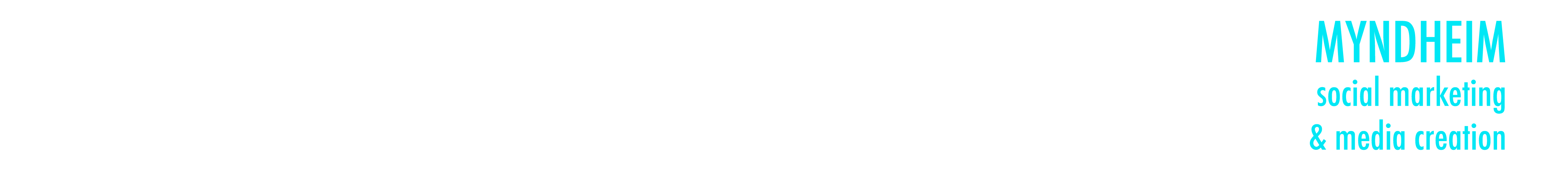 Myndheim